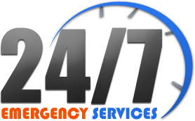24 hour emergency air duct cleaning services