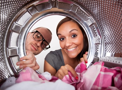 Dryer Vent Cleaning for Condo Owners