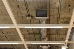 Air duct cleaning Dallas 2