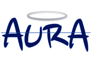 Aura Air Duct Cleaning Logo