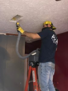 Best Reasons for Air Duct Cleaning
