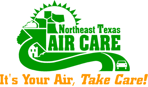 Northeast Texas Air Care