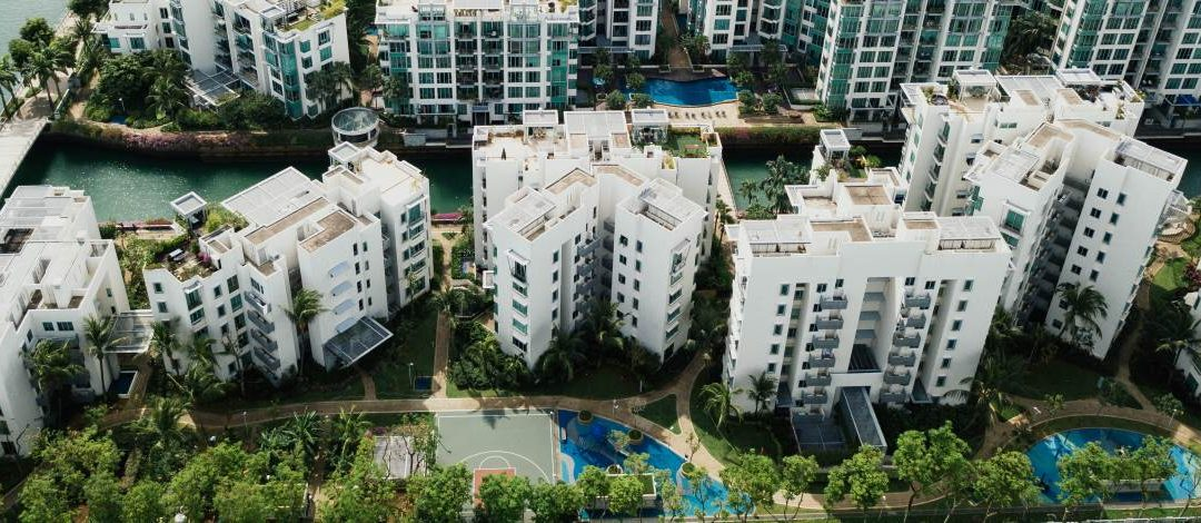Condo Air Duct Cleaning for Property Managers, Apartment Complexes, Landlords and Tenants