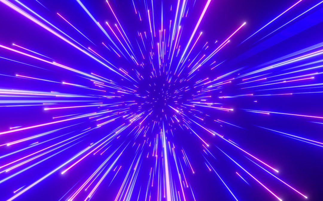 UV Light Installations in Houston