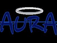 Aura Air Duct Cleaning Logo
